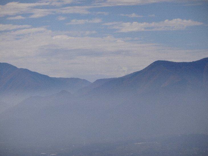 御嶽山の噴煙.jpg