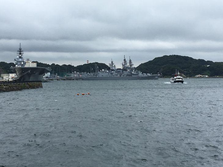 海上自衛隊横須賀基地.jpg