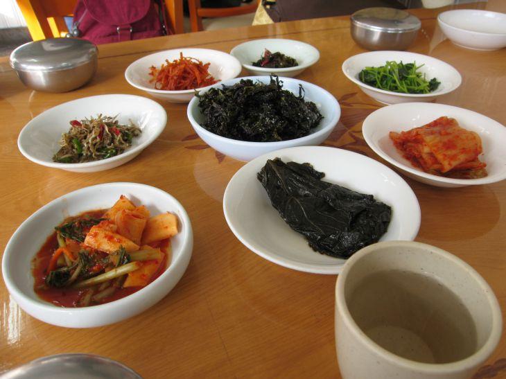 KOREA09.jpg